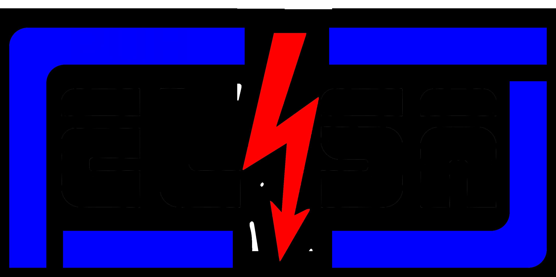 ELSA - Elektronarzędzia